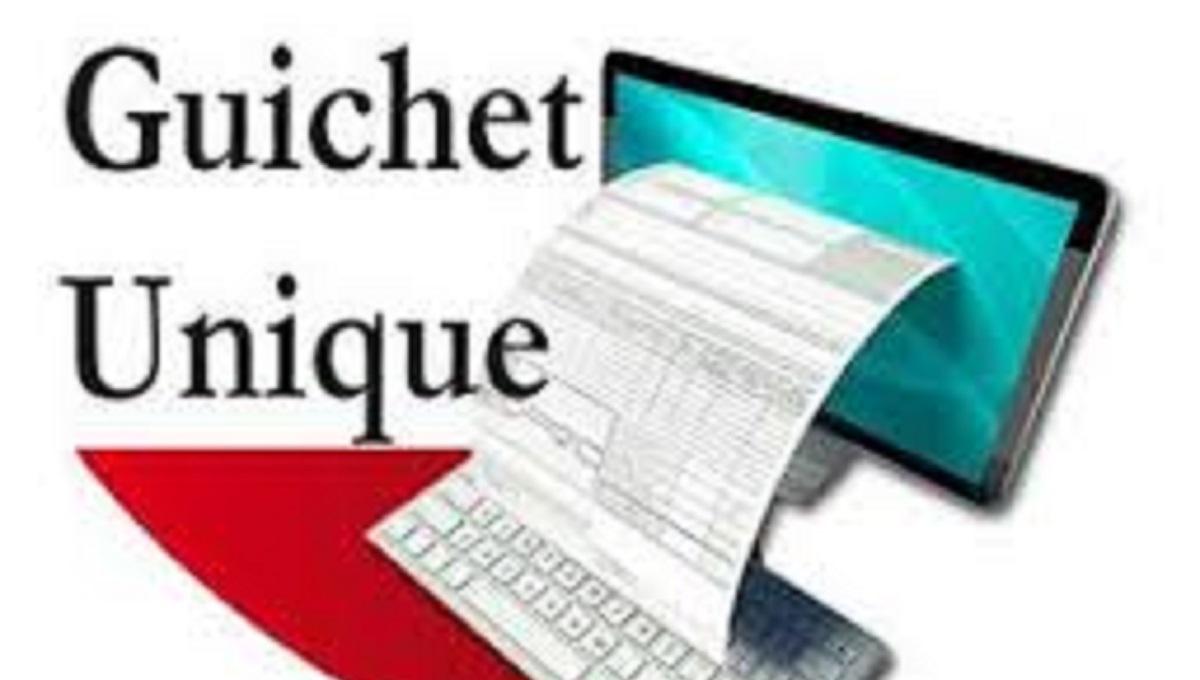 Guichet-Unique