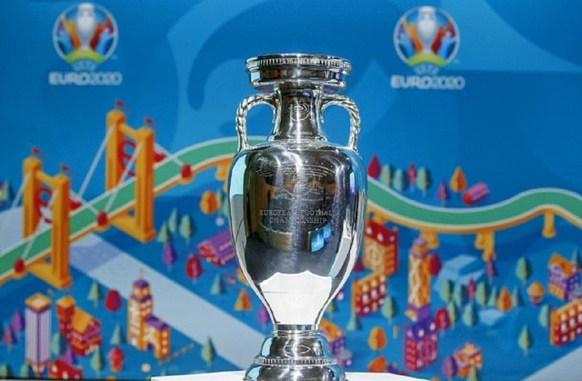 le programme des matchs du week-end a l'euro